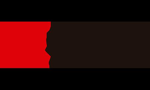 Elibet